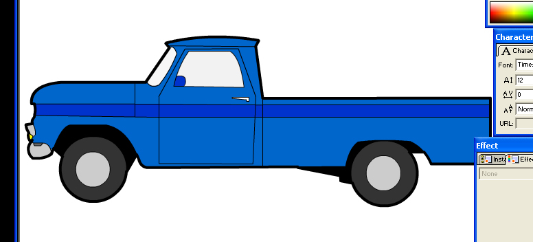 Gallery For Chevy Trucks Jacked Up Drawings Go Back > Gallery For > Redneck Truck Drawings